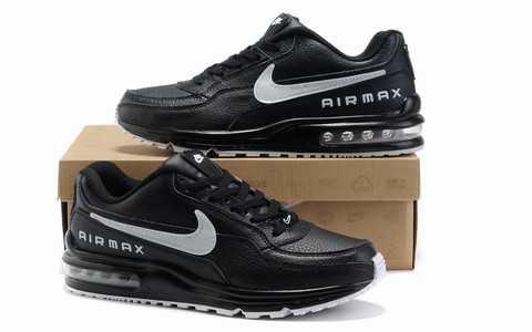 chaussures de sport 50378 d90d2 air max pas cher com chine,nike air max ltd noir,nike air ...